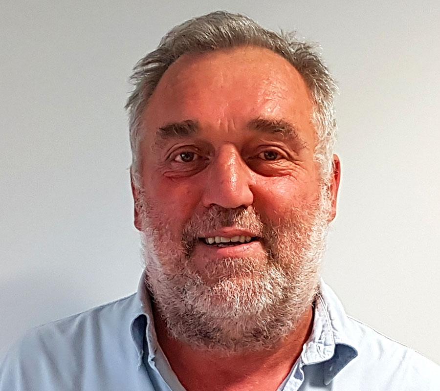 Philippe CHAZÉ