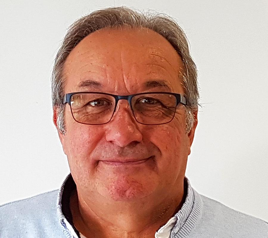Philippe HORREAU
