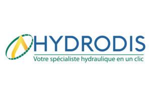 HYDRODIS