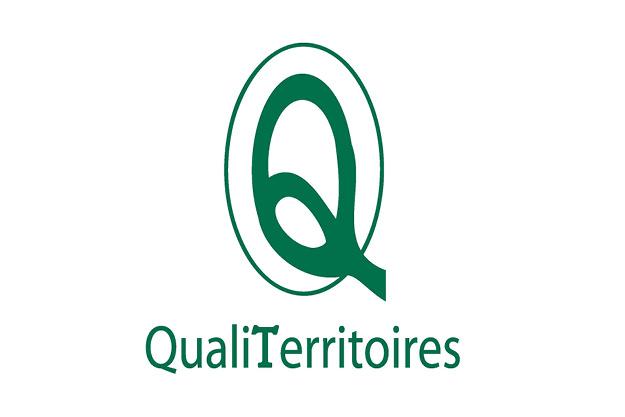 QUALITERRITOIRES