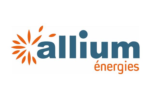 ALLIUM ENERGIES