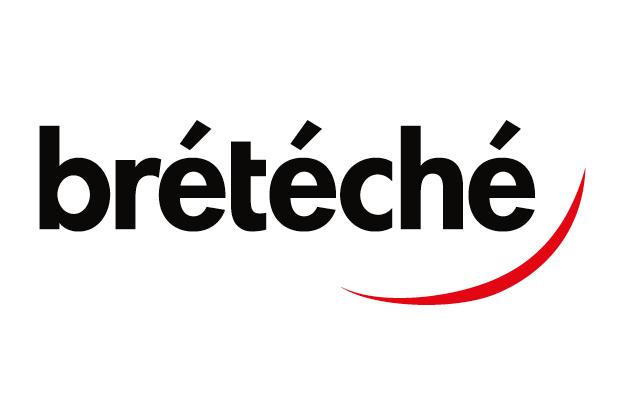 BRETECHE