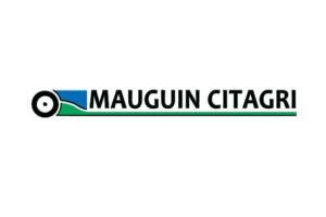 MAUGUIN