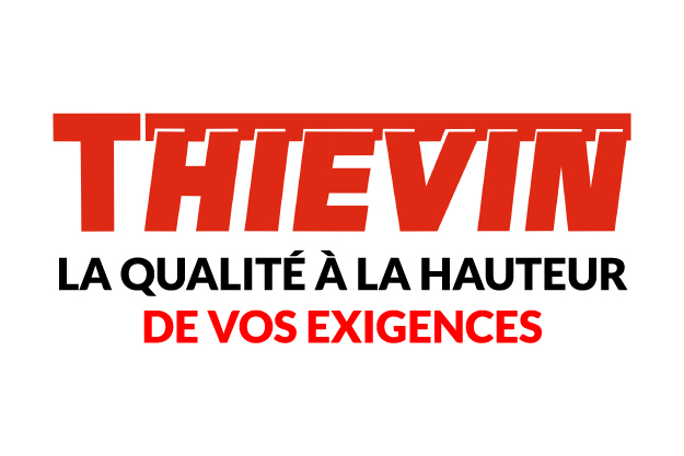 THIEVIN