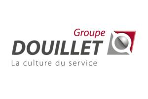 GROUPE DOUILLET
