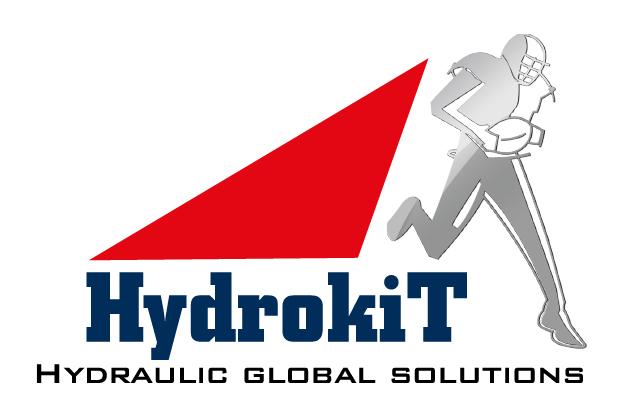 HYDROKIT